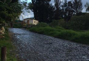 Foto de terreno comercial en renta en matamoros sur , san agustin, tlajomulco de zúñiga, jalisco, 6286562 No. 01