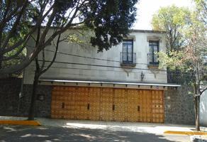 Foto de casa en venta en matamoros , tlalpan centro, tlalpan, df / cdmx, 13074971 No. 01