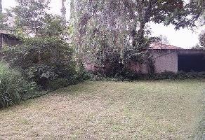 Foto de terreno habitacional en venta en matamoros497 , tonalá centro, tonalá, jalisco, 5887240 No. 04