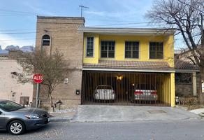 Foto de casa en venta en matancillas 103, prados de la sierra, san pedro garza garcía, nuevo león, 0 No. 01