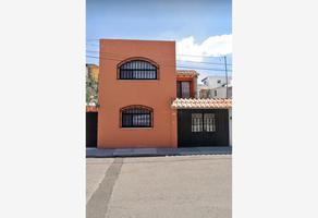 Foto de casa en venta en matancillas 107, vista alegre, querétaro, querétaro, 0 No. 01