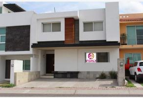 Foto de casa en renta en matancillas 1534, residencial el refugio, querétaro, querétaro, 0 No. 01