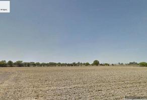 Foto de terreno habitacional en venta en matancillas , ojuelos de jalisco, ojuelos de jalisco, jalisco, 12637469 No. 01