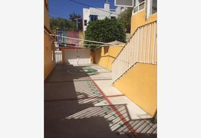 Foto de casa en renta en matanzas 1013, residencial zacatenco, gustavo a. madero, df / cdmx, 17423515 No. 01