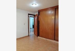 Foto de casa en venta en matanzas 1061, residencial zacatenco, gustavo a. madero, df / cdmx, 17398778 No. 01