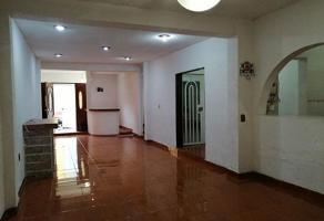 Foto de casa en venta en matanzas 1061, residencial zacatenco, gustavo a. madero, df / cdmx, 17814170 No. 01
