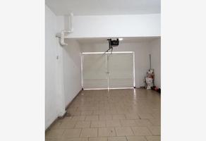 Foto de casa en venta en matanzas 1061, residencial zacatenco, gustavo a. madero, df / cdmx, 0 No. 02