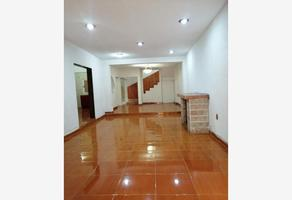 Foto de casa en venta en matanzas 1061, residencial zacatenco, gustavo a. madero, df / cdmx, 0 No. 01