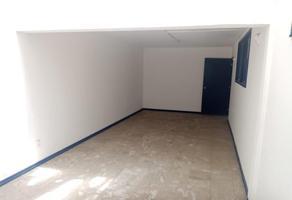Foto de oficina en renta en matanzas 670, lindavista norte, gustavo a. madero, df / cdmx, 16962956 No. 02