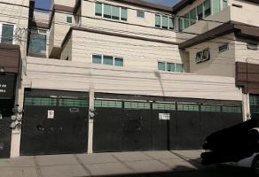 Foto de oficina en renta en matanzas 778 primer piso , lindavista norte, gustavo a. madero, df / cdmx, 17838805 No. 01