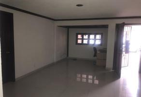 Foto de casa en renta en matanzas 987, lindavista norte, gustavo a. madero, df / cdmx, 0 No. 02
