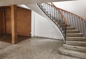 Foto de casa en renta en matanzas , lindavista norte, gustavo a. madero, df / cdmx, 0 No. 01
