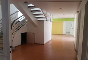 Foto de edificio en venta en matanzas , lindavista sur, gustavo a. madero, df / cdmx, 0 No. 01