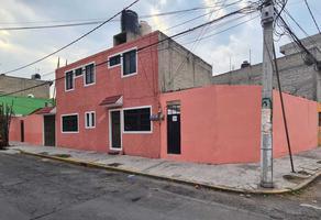 Foto de casa en venta en matanzas numero 1132 , san pedro zacatenco, gustavo a. madero, df / cdmx, 0 No. 01
