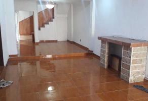 Foto de casa en renta en matanzas , residencial zacatenco, gustavo a. madero, df / cdmx, 0 No. 01