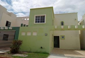Foto de casa en venta en mataro , altamira centro, altamira, tamaulipas, 0 No. 01