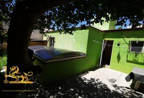 Foto de casa en venta en matavacas , guanajuato centro, guanajuato, guanajuato, 0 No. 01