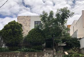 Foto de casa en venta en matavacas , san javier 1, guanajuato, guanajuato, 15641797 No. 01