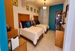 Foto de casa en venta en matavacas , san javier 1, guanajuato, guanajuato, 19368931 No. 01