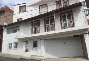 Foto de casa en venta en matavacas , san javier 1, guanajuato, guanajuato, 6844949 No. 01