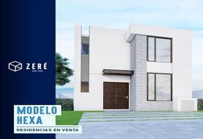 Foto de casa en venta en matehuala 600, las palmas, soledad de graciano sánchez, san luis potosí, 16412812 No. 01