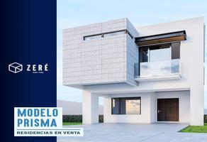 Foto de casa en venta en matehuala 600, las palmas, soledad de graciano sánchez, san luis potosí, 16412816 No. 01