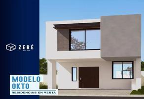Foto de casa en venta en matehuala 600, las palmas, soledad de graciano sánchez, san luis potosí, 16412820 No. 01