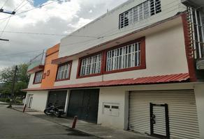 Foto de casa en venta en mateo echaniz , javier mina, morelia, michoacán de ocampo, 0 No. 01