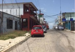 Foto de terreno habitacional en venta en mateo hernandez 34, tierra colorada, centro, tabasco, 0 No. 01