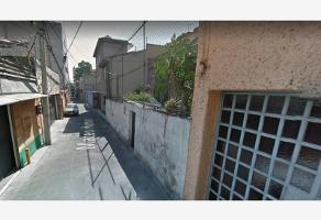 Foto de edificio en venta en mateo herrera 23, san josé insurgentes, benito juárez, df / cdmx, 8952235 No. 01