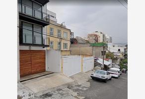 Foto de casa en venta en materiales de guerra 0, lomas del chamizal, cuajimalpa de morelos, df / cdmx, 0 No. 01