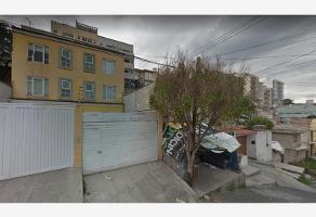 Foto de casa en venta en materiales de guerra 00, lomas del chamizal, cuajimalpa de morelos, df / cdmx, 11317858 No. 03