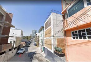 Foto de casa en venta en materiales de guerra 000, lomas del chamizal, cuajimalpa de morelos, df / cdmx, 0 No. 01