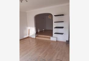 Foto de casa en venta en materiales de guerra 29, lomas del chamizal, cuajimalpa de morelos, df / cdmx, 12623420 No. 01