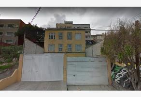 Foto de casa en venta en materiales de guerra 29, lomas del chamizal, cuajimalpa de morelos, df / cdmx, 9925726 No. 01