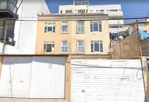 Foto de casa en venta en materiales de guerra 31, lomas del chamizal, cuajimalpa de morelos, df / cdmx, 0 No. 01