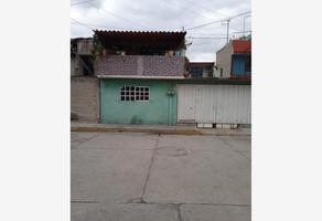 Foto de casa en venta en  , mathzi i, ecatepec de morelos, méxico, 0 No. 01