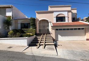 Foto de casa en venta en matias anchondo 409 , san felipe i, chihuahua, chihuahua, 17653106 No. 01