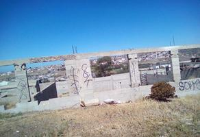 Foto de terreno habitacional en venta en matías romero 5209, benito juárez, playas de rosarito, baja california, 6227732 No. 01