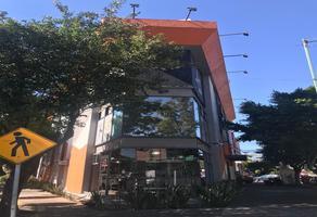 Foto de edificio en venta en matias romero , vertiz narvarte, benito juárez, df / cdmx, 19309291 No. 01