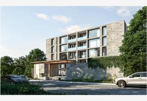 Foto de departamento en venta en matik 001, desarrollo habitacional zibata, el marqués, querétaro, 0 No. 01