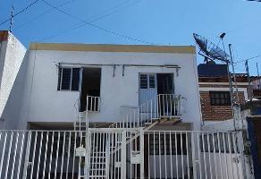 Foto de casa en venta en matisse 169, la estancia, zapopan, jalisco, 0 No. 01