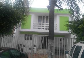 Foto de casa en venta en matisse 170 , la estancia, zapopan, jalisco, 0 No. 01