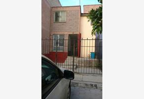 Foto de casa en venta en matlacincas 33, cerrito colorado, querétaro, querétaro, 18732443 No. 01
