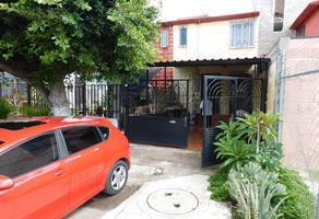 Foto de casa en venta en matlazincas , cosmos (satelite), querétaro, querétaro, 0 No. 01