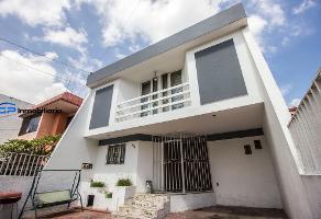 Foto de casa en venta en mattisse 170, la estancia, zapopan, jalisco, 0 No. 01