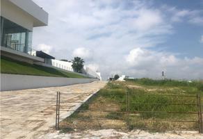 Foto de terreno habitacional en venta en  , matumatza, tuxtla gutiérrez, chiapas, 0 No. 01