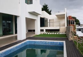Foto de casa en renta en  , matumatza, tuxtla gutiérrez, chiapas, 0 No. 01