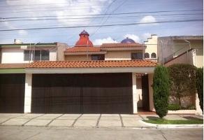 Foto de casa en renta en maurice baring , jardines vallarta, zapopan, jalisco, 6938403 No. 01