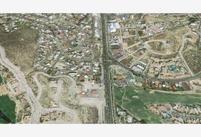 Foto de terreno habitacional en venta en mauricio castro , mauricio castro, los cabos, baja california sur, 12614354 No. 01